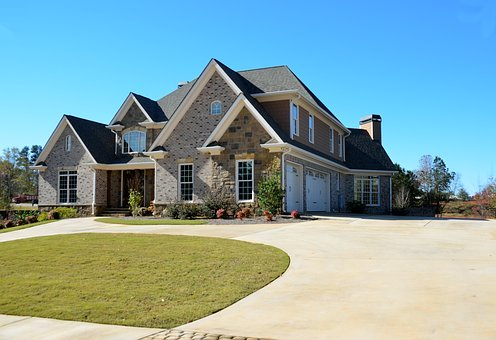 Important details to look for when choosing property inspection services
